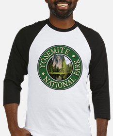Unique Lake clark national park and preserve Baseball Jersey