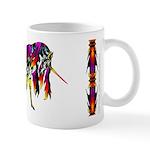 Rainbow Unicorn<br> Mug