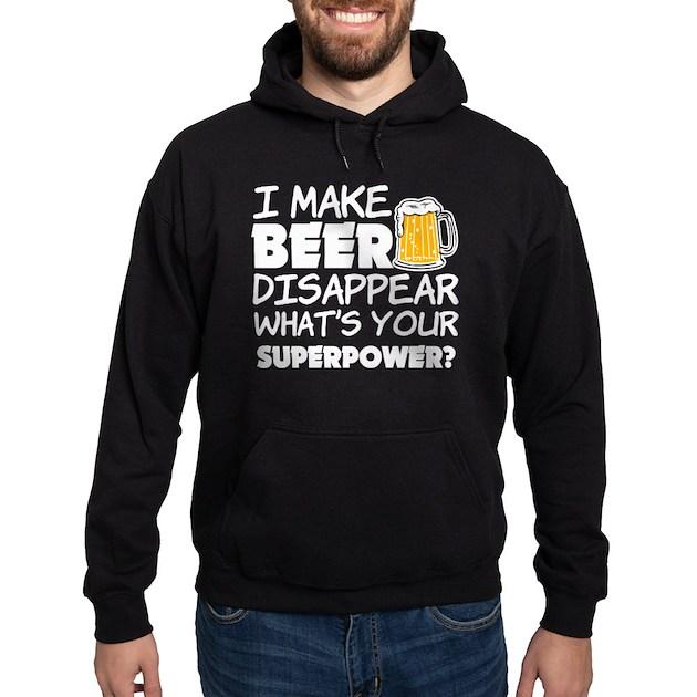 Funny Sayings Hoodies | Funny Sayings Sweatshirts & Crewnecks