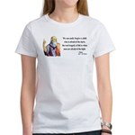 Plato 1 Women's T-Shirt