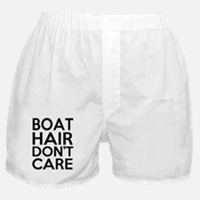 Cute Dont care Boxer Shorts