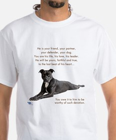 Funny Pit Shirt