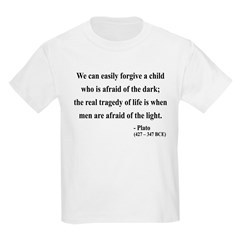 Plato 1 T-Shirt