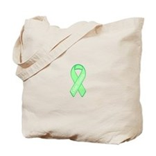 Celiac Disease Tote Bag