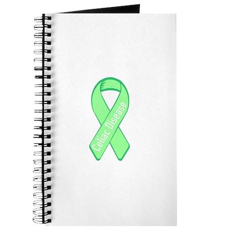 Celiac Disease Journal