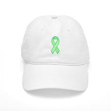 Celiac Disease Baseball Cap