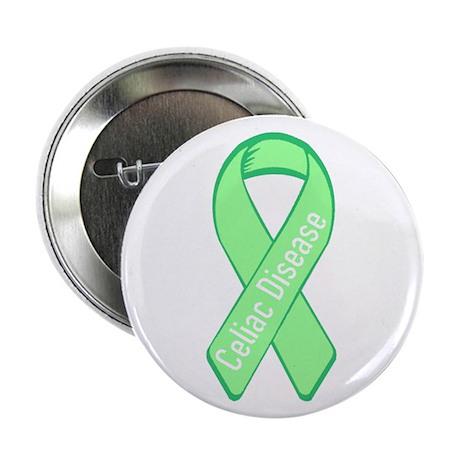 "Celiac Disease 2.25"" Button (100 pack)"