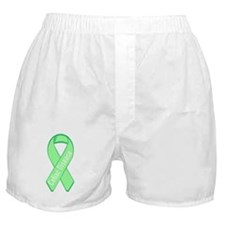Celiac Disease Boxer Shorts