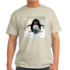 Pongo - T-Shirt
