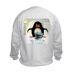 Pongo - Sweatshirt