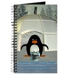 Pongo - Journal
