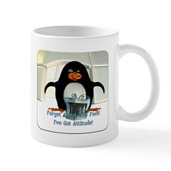 Pongo - Mug