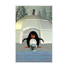 Pongo - Posters