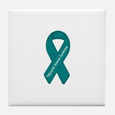 PCOS Tile Coaster