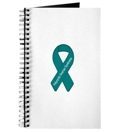 PCOS Journal
