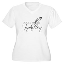 Unwritten Plus Size T-Shirt