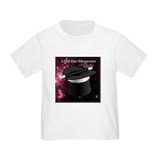 I AM the Magician T-Shirt