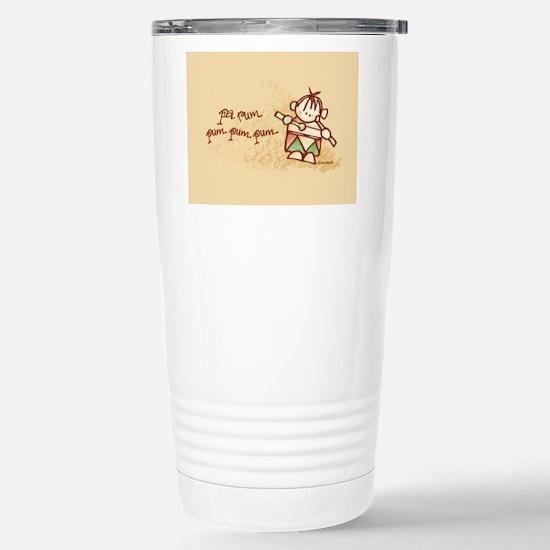 drummer_boy_2250x1650_CP Mugs