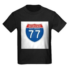 Unique Highway T