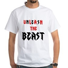 Beast unleashed T-Shirt