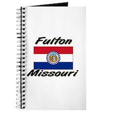 Fulton Missouri Journal