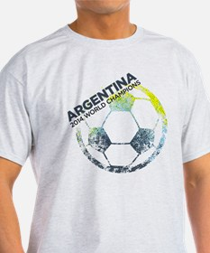 Unique Futbol T-Shirt