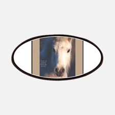 Horse-White-Pony-Wild.jpg Patch