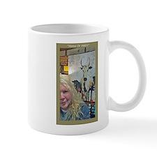 Animals-Bulls-Art Mugs