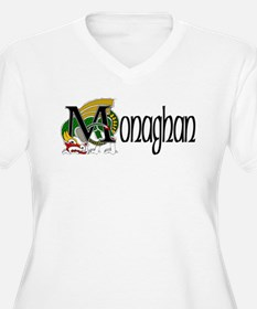 Monaghan Celtic Dragon T-Shirt