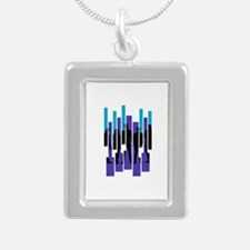 PTX Silhouettes Necklaces