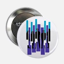 "PTX Silhouettes 2.25"" Button"
