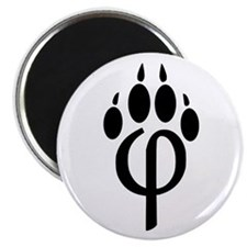 Phipaw Magnet
