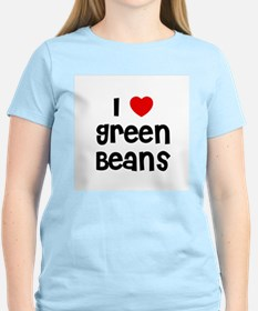 Unique Beans T-Shirt