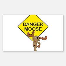Animal crossing Decal