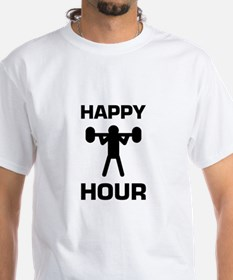 Happy Hour T-Shirt