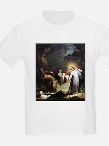 The Spirit of Christ T-Shirt
