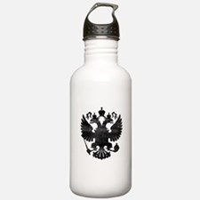 Russian Eagle Water Bottle