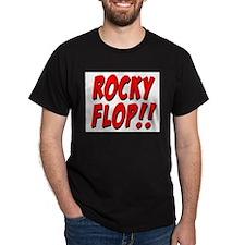 Cool Uga T-Shirt