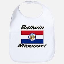Ballwin Missouri Bib