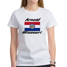 Arnold Missouri Tee