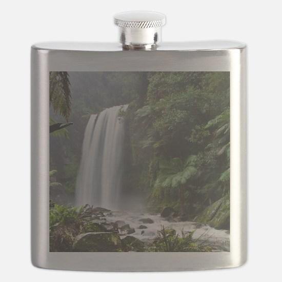 HOPETOUN FALLS Flask