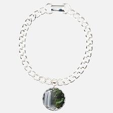 HOPETOUN FALLS Bracelet