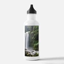 HOPETOUN FALLS Water Bottle
