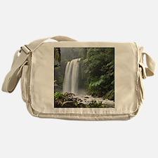 HOPETOUN FALLS Messenger Bag
