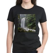 HOPETOUN FALLS T-Shirt
