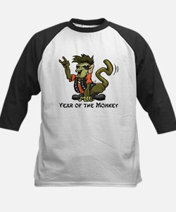 Cute Chinese new year snake Tee