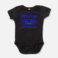 Funny Mens funny Baby Bodysuit