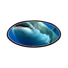 GREAT WHITE SHARK 3 Patch
