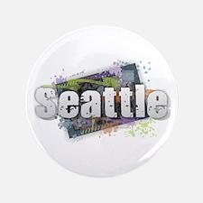 Seattle Button