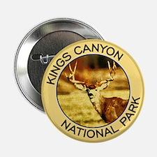 Kings Canyon NP (Mule Deer) Button